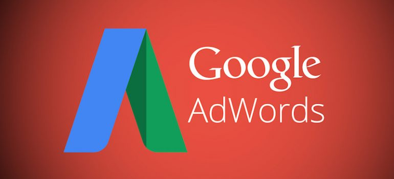Cách chạy quảng cáo Google Adwords hiệu quả (Khóa học miễn phí)