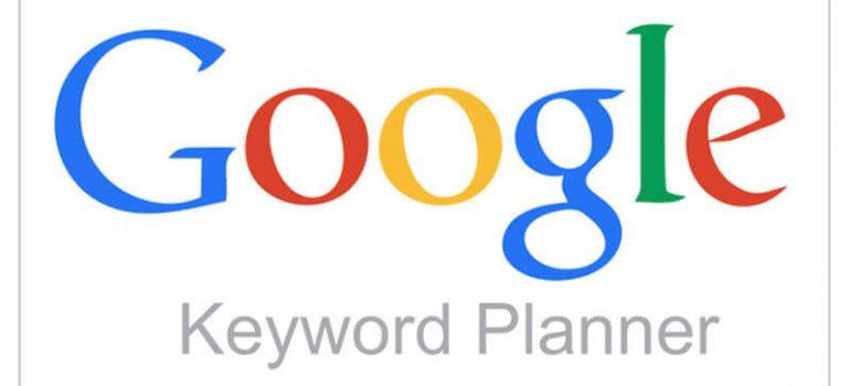 Bài 2: Phân tích nhu cầu - Từ khóa bằng Keyword Planner và các tool khác