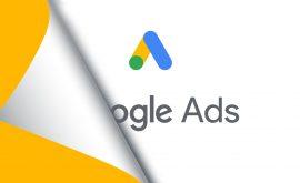 Quy trình chạy quảng cáo Google ads hiệu quả nhất 2019