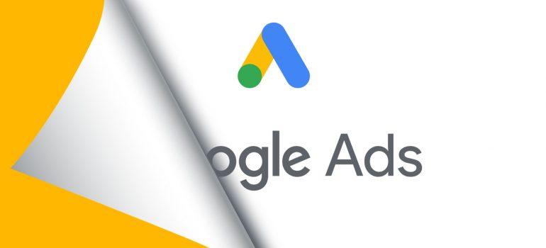 Tăng 5 lần tỷ lệ chuyển đổi Google ads với Tư duy quản trị STP