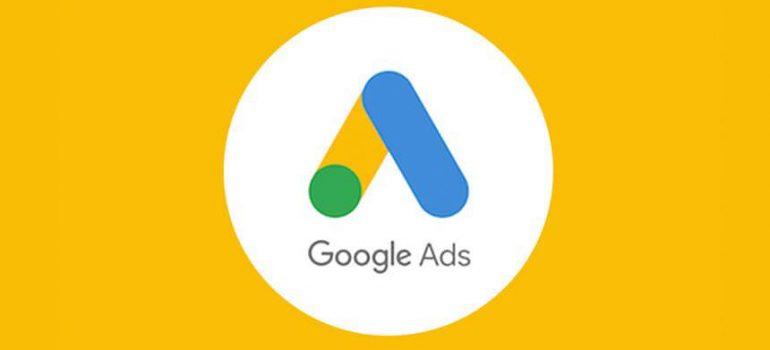 """Tối ưu hơn 50% chi phí quảng cáo Google ads với """"Search term"""""""
