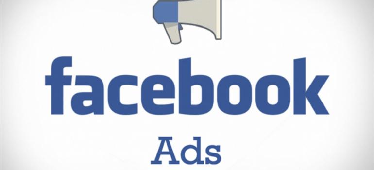 Cách chạy quảng cáo Facebook Ads hiệu quả (Khóa học miễn phí) 2019