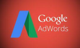 [Serial Google Ads] Bài 1: Tổng quan về Quảng cáo online