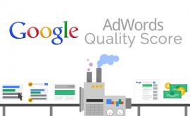 Điểm chất lượng Google ads và Cách cải thiện hiệu quả nhất 2019