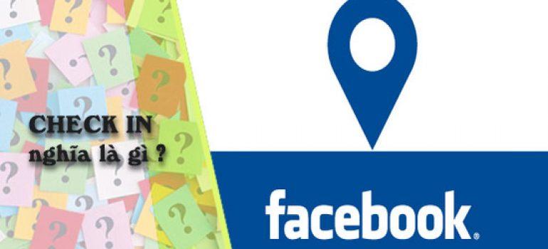 Tại sao Fanpage Facebook mới tạo không Check-in được?