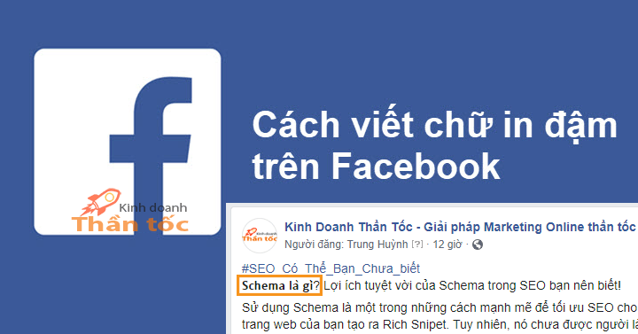 Cach Viết Chữ In đậm In Nghieng Tren Bai Viết Facebook 2020 Kinh Doanh Thần Tốc Popular alternatives to yaytext for web, iphone, ipad, android, android tablet and more. facebook 2020