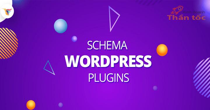 Tạo Schema Makeup (đoạn trích nổi bật) cho SEO website WordPress 1